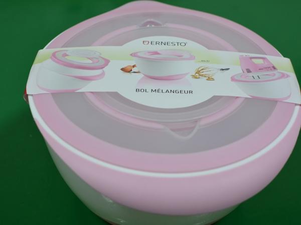 上海塑胶桶不干胶标签制作